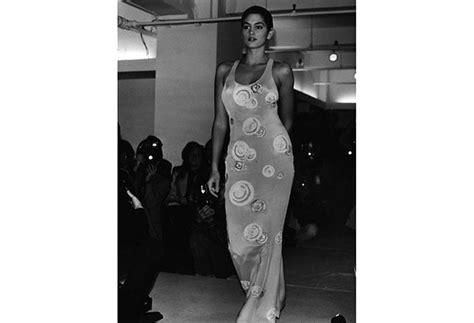 fashion design los angeles slide show l a fashion in the 1980s los angeles magazine
