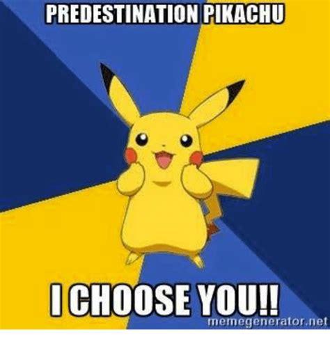 Pokemon Meme Generator - funny pikachu memes of 2017 on sizzle pokemon memes
