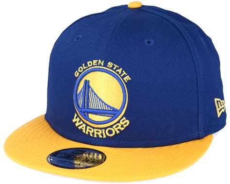 golden state warriors new year snapback golden state warriors nba blue 9fifty snapback new era