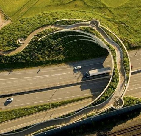 best landscape architects best landscape architecture viral3k