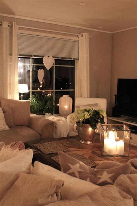 ways     place feel  home cozy