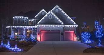 christmas light installation get a free estimate todaywhcl