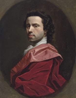 biography of allan ramsay artist allan ramsay artist fine art prices auction records