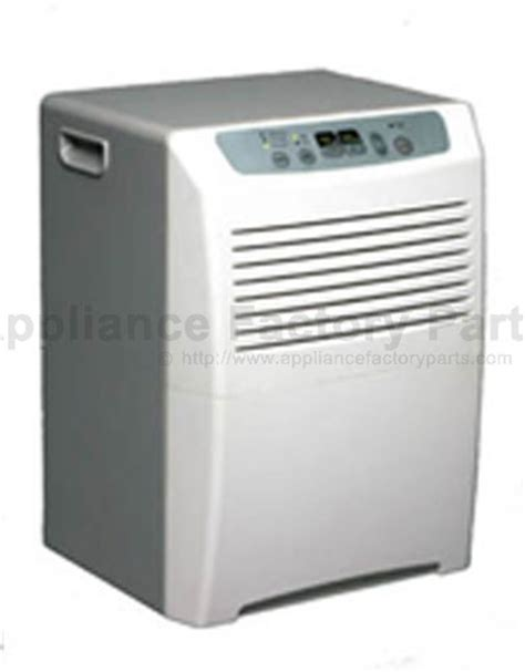 Comfort Aire Parts by Parts For Bhd 501 Comfort Aire Dehumidifiers