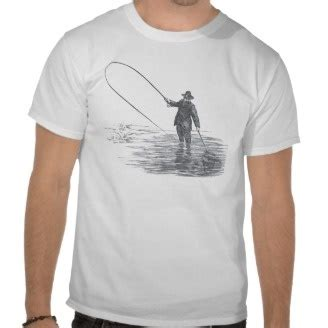 Tshirt Kaos Just Fly 33 best gift ideas for sportsmen fisherman hunters