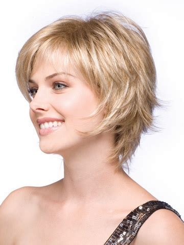 big bang blonde short hair cut pictures short blonde wigs synthetic hair natural hairline straight