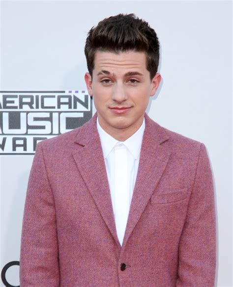 charlie puth images charlie puth picture 12 american music awards 2015