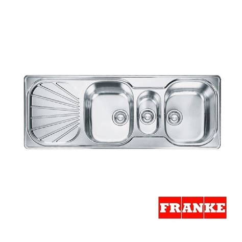 franke kitchen sinks uk dazzling aesthetic appeal for your kitchen franke erica
