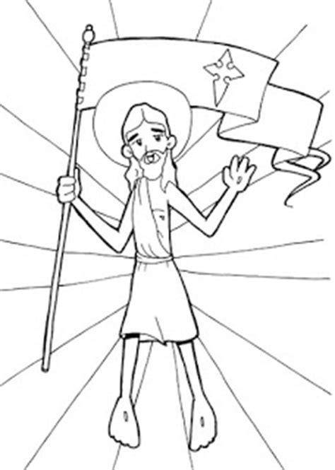 imagenes de jesus resucitado para niños parroquia san juan bautista de arganda del rey cristo ha