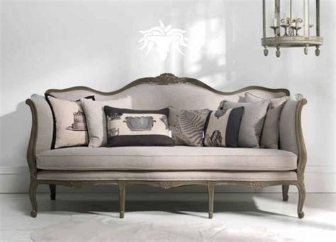 modern upholstery modern upholstery fabrics for furniture and curtains of