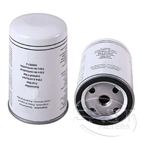 Hengst Fuel Water Separator Filter 8159975 98h090wk30 volvo series east filters