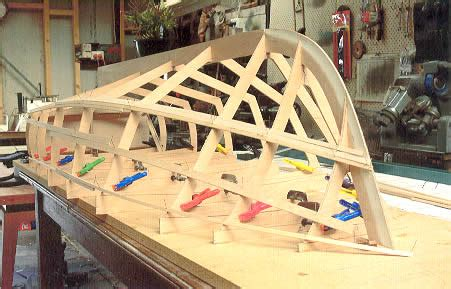 wooden boat frame plans 23 wooden shoe radio controlled model powerboat