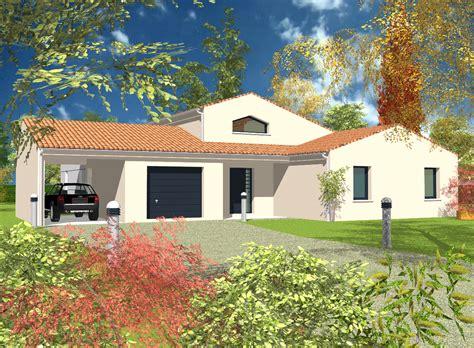 Construire Sa Maison Passive 4552 by Construire Ma Maison Finest Recherche Un Artisan Pour