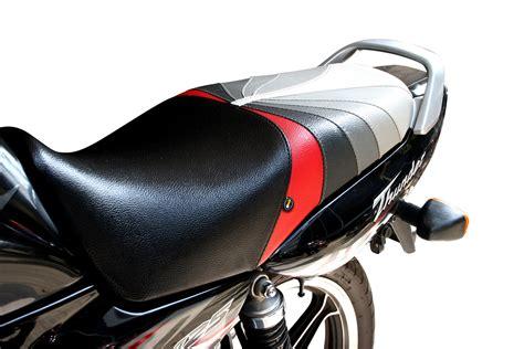 Pelapis Jok Sepeda mbtech siapkan pelapis jok untuk motor merdeka
