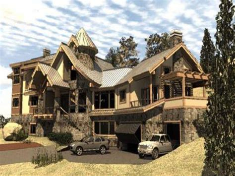 luxury log homes plans luxury log cabin home plans luxury mountain log homes