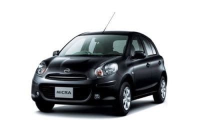 nissan micra india price nissan micra january 2018 price list model variant list