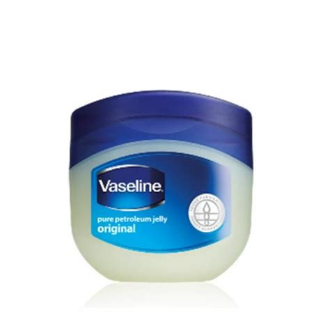 Vaseline Repairing Jelly Petroleum Jelly 100 Ml 1 vaseline petroleum jelly 50ml foley s chemist dublin pharmacy