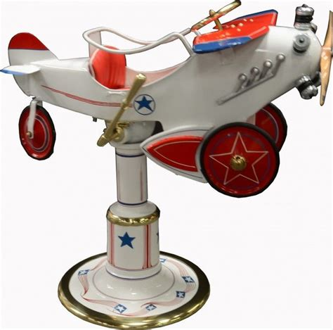 kid barber chair 17 best images about vintage child s barbershop chairs on