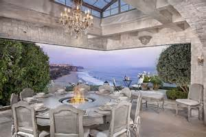 dubrow house dana point real estate dana point ca homes for sale