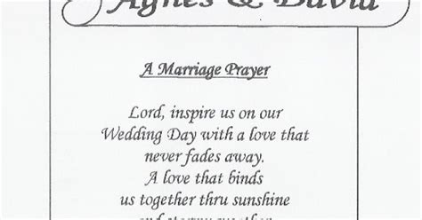 Wedding Blessing Prayer Dinner by Stunning Wedding Reception Dinner Prayer Contemporary