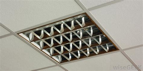 Removing Ceiling Tiles by How Do I Recognize Asbestos Ceiling Tiles With Pictures