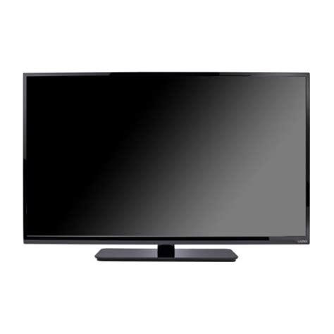visio 42 inch tv vizio e420i a1 42 inch 1080p 120hz led smart hdtv erics