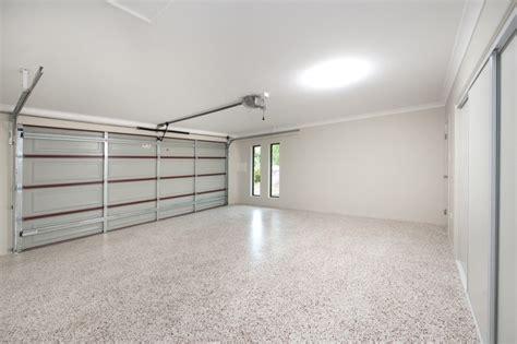 Garage Coatings by The Best Garage Floor Coating For Your Money Pdc Coatings