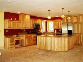 unfinished kitchen cabinets kitchen cabinet starter set unfinished kitchen cabinet doors full size of kitchen