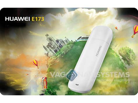 Modem Huawei E173 Hspa modem usb hspa 3g huawei e173 ce0682 accesorios vag