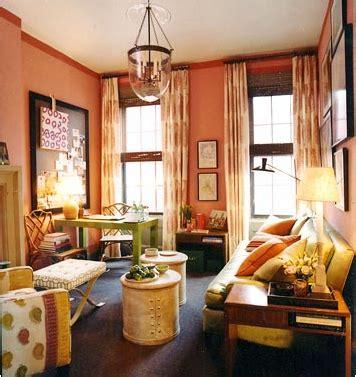 paint colors den style living room design ideas room design ideas