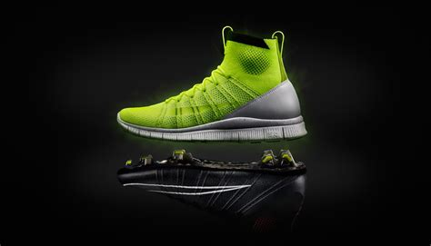 nike  mercurial superfly  htm  volt nike news