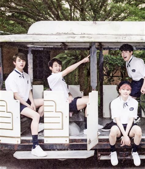 bts zoo 78 images about bts summer vacation in kota kinabalu 2015