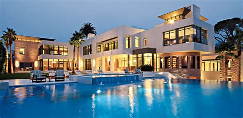dream home design usa most beautiful dream homes most beautiful home dream house par landry design group bel air los angeles