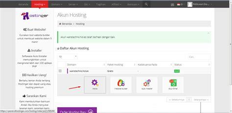 Membuat Phising Gmail | cara membuat web phising 2016 cara membuat web phising