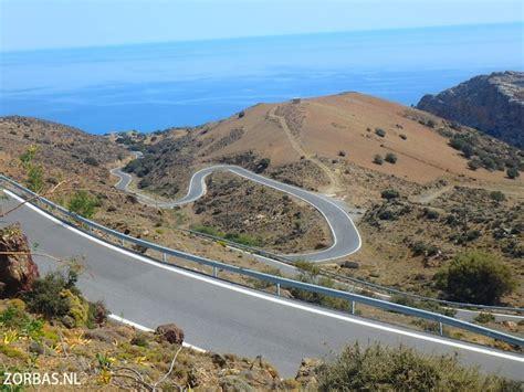 Motorradverleih Island by Aktivit 228 Ten Auf Kreta Griechenland Zorbas Island Apartments