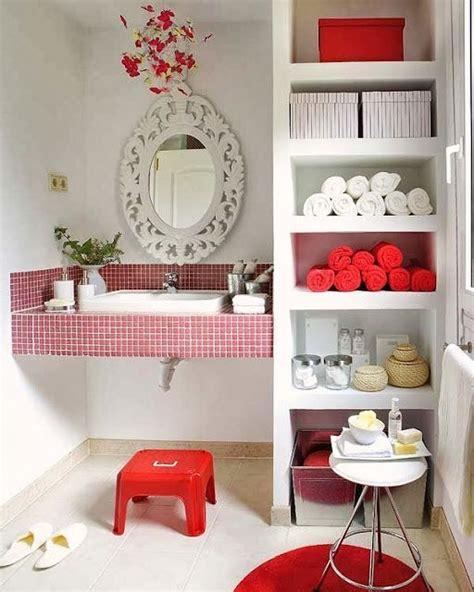 Toilet Decor Inspira 231 227 O D 233 Cor De Banheiros Pastilhas De Vidro Como