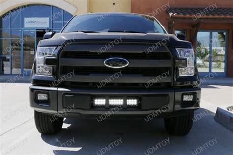 2016 f150 light bar 96w high power led light bar for 2015 up ford f 150 f150