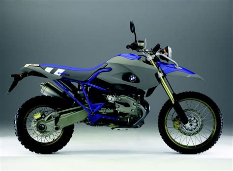 Enduro Motorrad Bmw by Bmw Enduro Motorrad Gebraucht