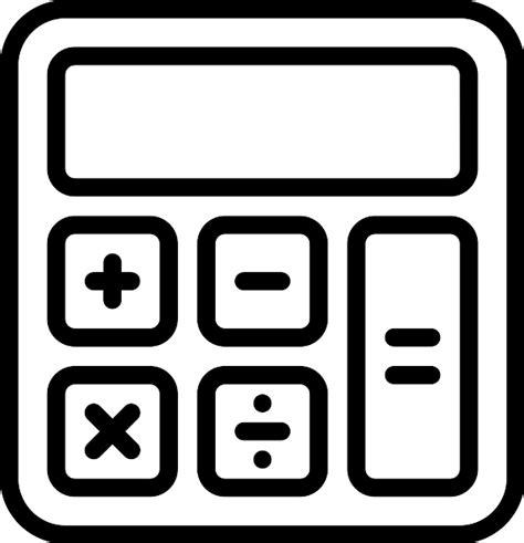 kreditzinsen excel berechnen kredit berechnen home maxda kredit zinsen