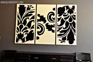 Design Wall Art So You Think You Can Decorate Week 7