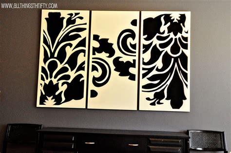 design wall art sytycd week 7 building materials decorative wall art