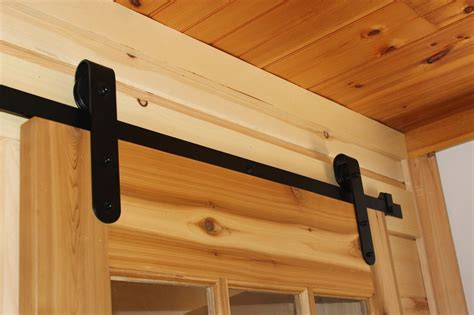 home hardware doors interior home hardware doors interior interior barn door kit