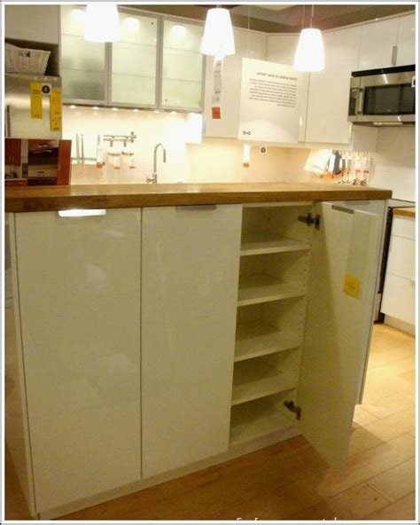 stainless steel kitchen island ikea awesome freestanding kitchen island bar gl kitchen design