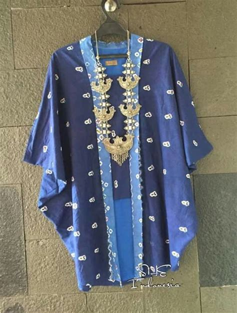Kebaya Set Tunik Am 486 17 best images about kebaya on my