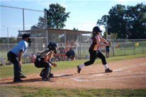 community house middle school community house softball vs carmel middle school