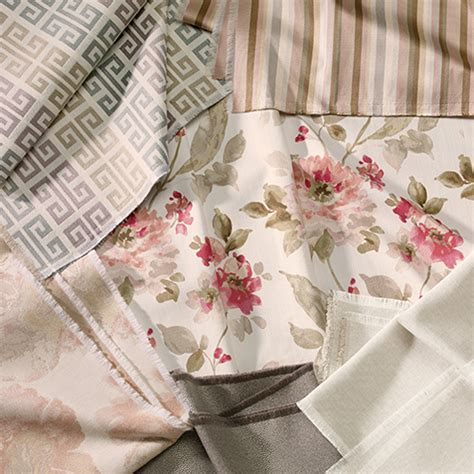 coordinating upholstery fabric collections shop fabric collections coordinating fabrics ethan allen