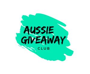 Aussie Giveaways - aussie giveaway linkup archives agent mystery case