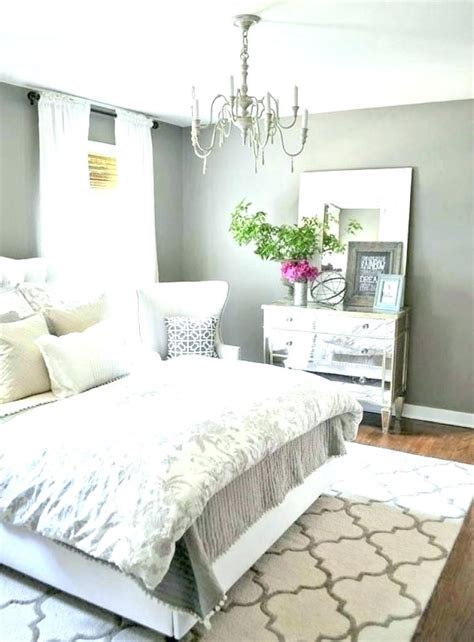 spare bedroom decorating ideas ideas for spare room the ultimate on t room storage ideas ideas for guest room decorating
