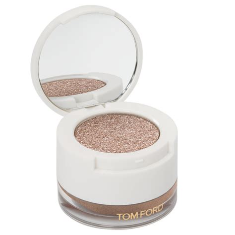 tom ford eye color tom ford and powder eye color adonis beautylish
