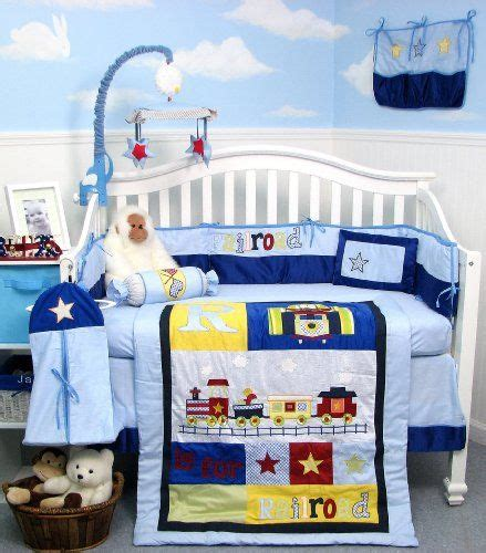 train crib bedding 78 best ideas about train baby showers on pinterest